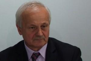 Branko Calic