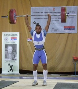 Petrovic Sladjan