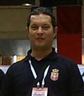 Zoran Pantelic