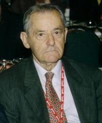 Jeno Boskovics