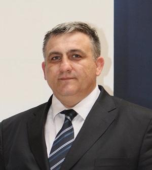Ivan-Todorov Beograd