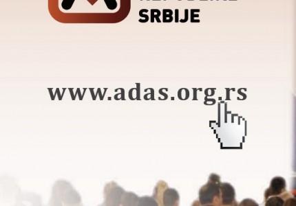 ADAS3