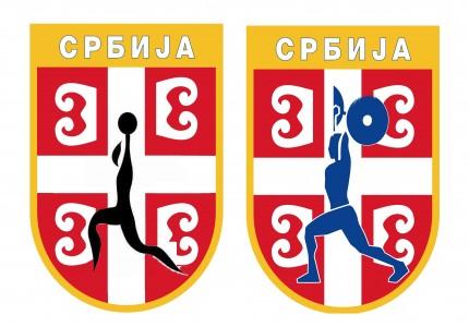 W ssdt-logo
