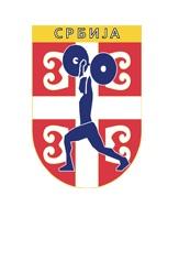 1 Logo-SSDT-finalni-manji