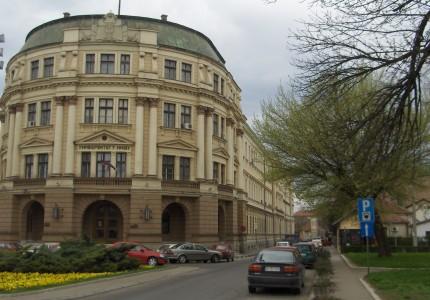 University_of_Nis