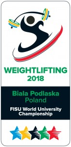 WUC_WEIGHTLIFTING_2018