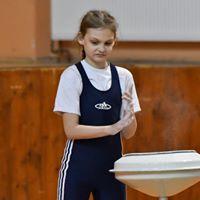 02 - Bojana Zoraja