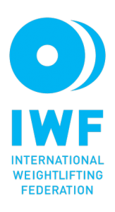 International_Weightlifting_Federation_(IWF)_New_Logo